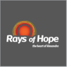 raysofhope