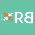 rhiza_babuyile